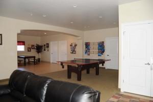 Residential Treatment Center 2