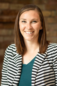 Megan-Bedard-Career-Coordinator
